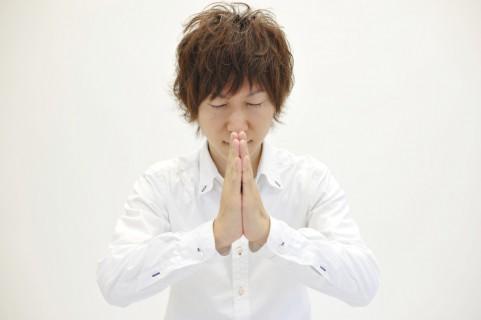 kenkawakare003
