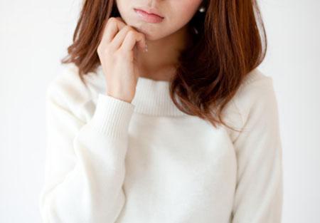 nakagayoi_fukuen